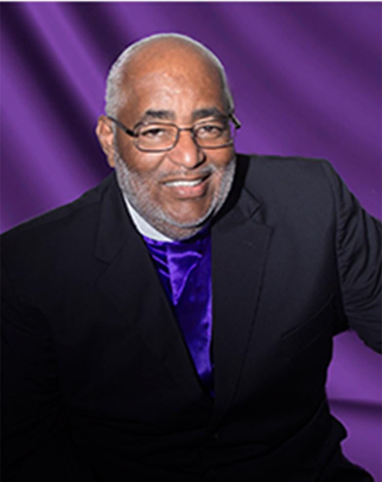 Bishop-James-Affirmation-Picture-250px